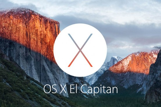 OS-X-El-Capitan-Mac-Apple
