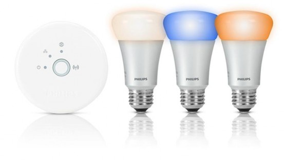 Philips_Hue_review_thumb800