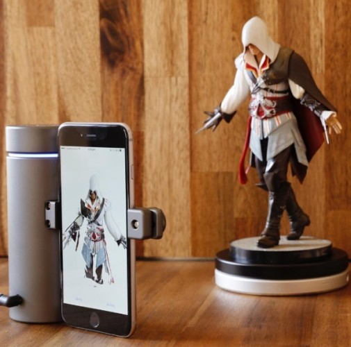 australias-eora-3d-prepares-to-launch-iphone-powered-3d-laser-scanner-on-kickstarter-1