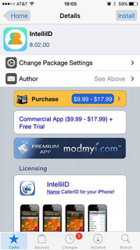 buy-ios-9-tweaks-cydia