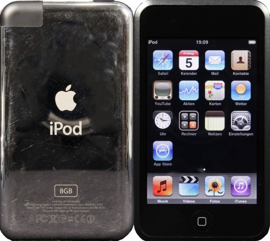 modell-ipod-touch-1g