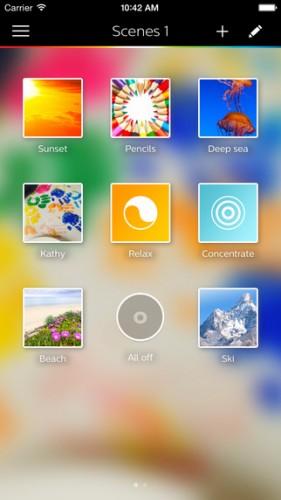 screen322x572-6