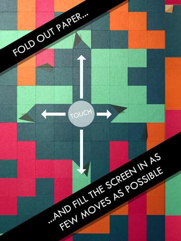 screen480x480-15