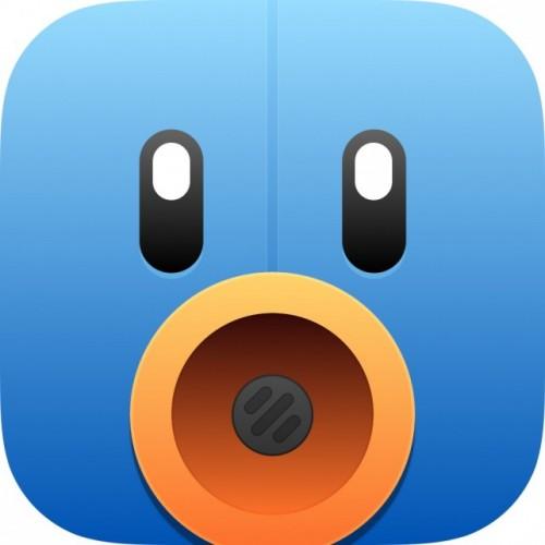 tweetbot_icon-642x642