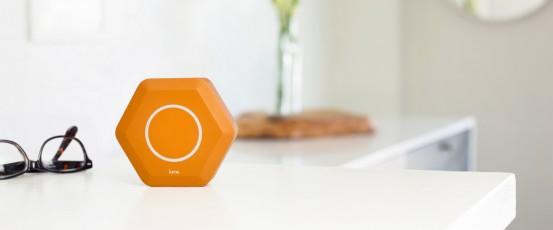 Luma_Orange_Counter_Crop