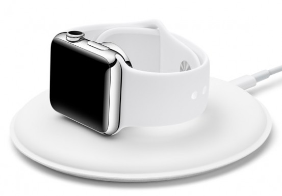 apple-watch-official-dock