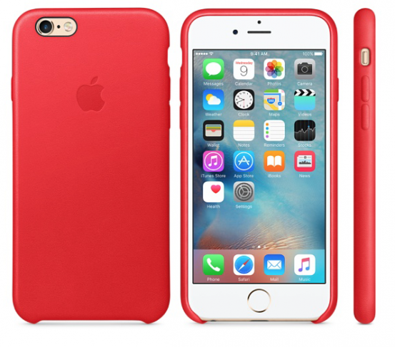 leather-case-product-red