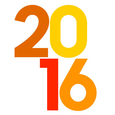 2016-appstudio