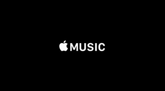 apple-music
