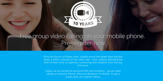 skype-group-video-calling