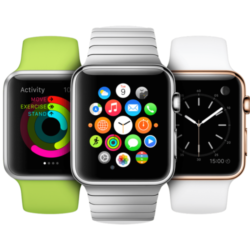 topic-apple-watch-all-2