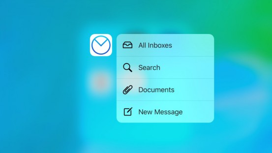 airmail-iphone