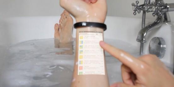 circet-bracelet-bath