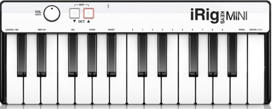 irig_keys_mini_front1