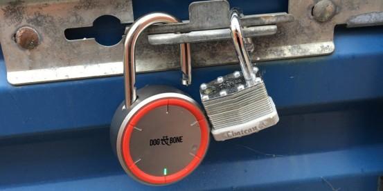locksmart-6