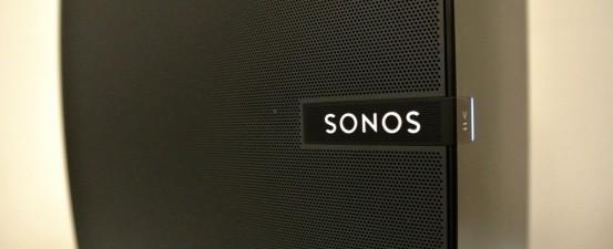 sonos-play-5-branding