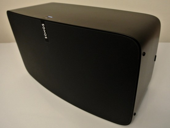 sonos-play-5-side