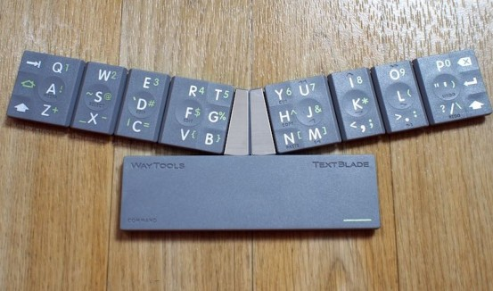 textbladeunfolded-800x472