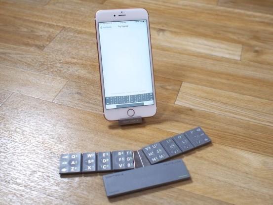 textbladewithapp-800x600