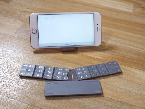 textbladewithiphonelandscape-800x600