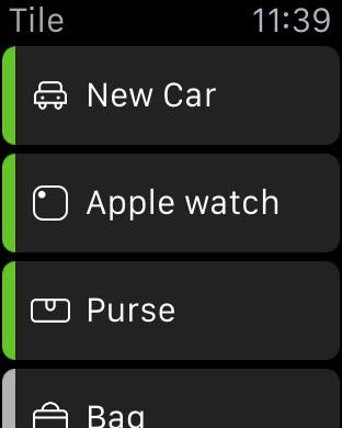 tile-apple-watch-app-2-2