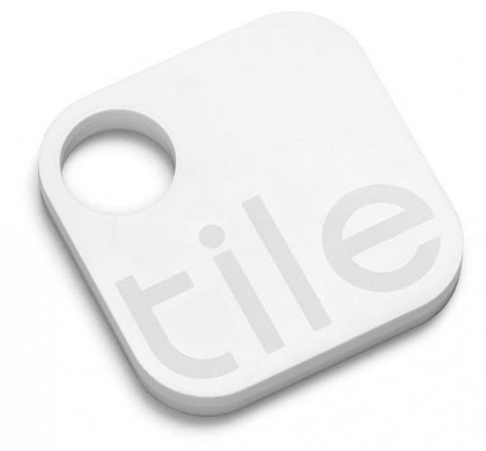 tile-bluetooth-tracker