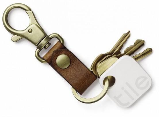 tile-bluetooth-tracker-keychain1