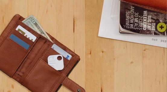 tile-bluetooth-tracker-wallet