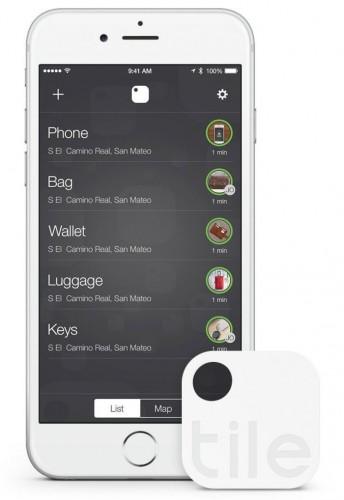 tile-iphone-app
