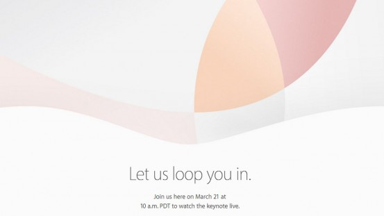 Apple-21-March-Event-Let-Us-Loop-You-In
