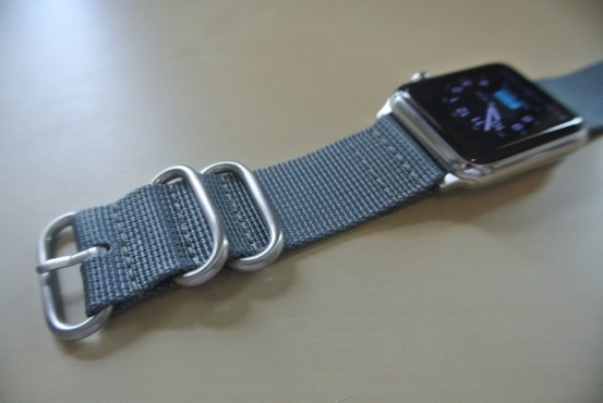 apple-watch-nylon-band-3