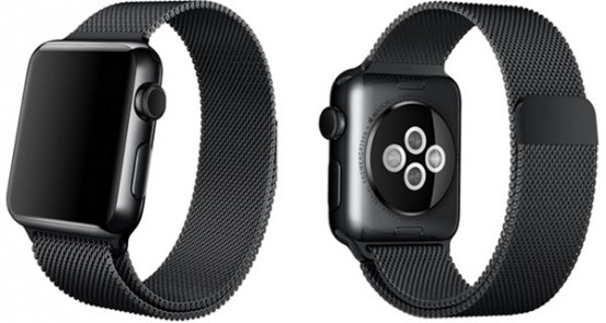 applewatch-space-black-milanese-loop