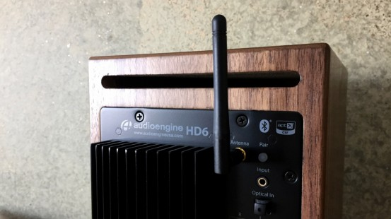 audioengine-hd6-antenna