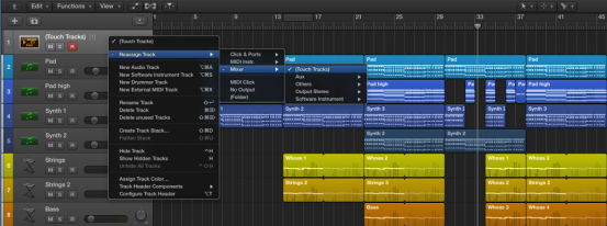 the-logic-pros-environment-touch-tracks-01