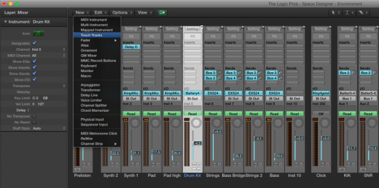 the-logic-pros-environment-touch-tracks-02