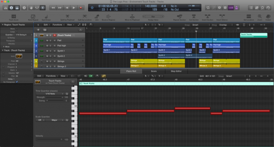 the-logic-pros-environment-touch-tracks-03
