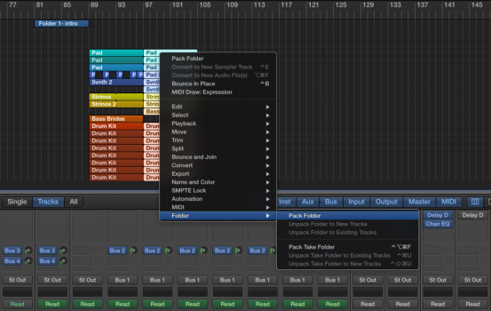 the-logic-pros-environment-touch-tracks-06