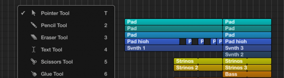 the-logic-pros-environment-touch-tracks-08-2