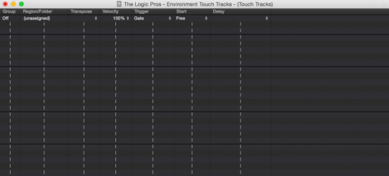 the-logic-pros-environment-touch-tracks-09
