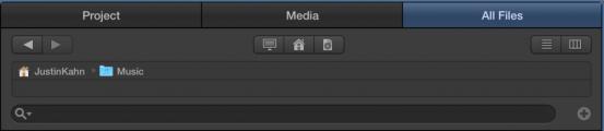 the-logic-pros-import-tracks-2