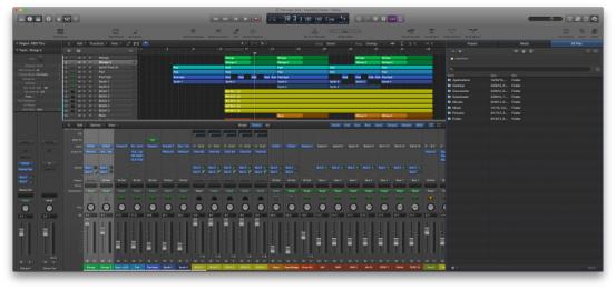the-logic-pros-import-tracks-3