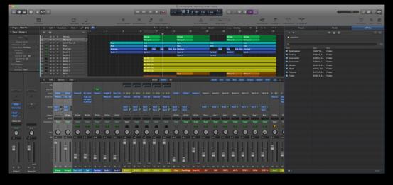 the-logic-pros-import-tracks-3