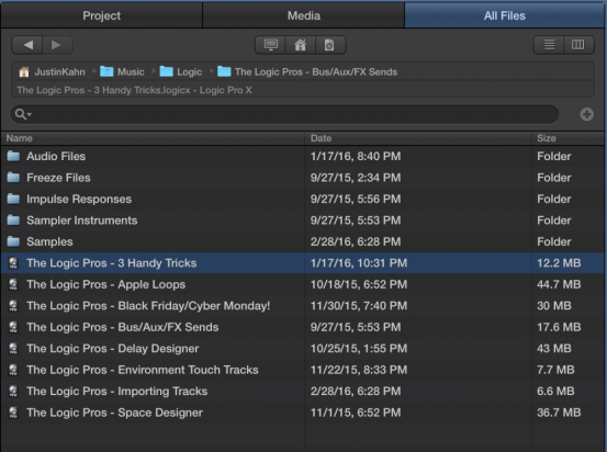 the-logic-pros-import-tracks-4