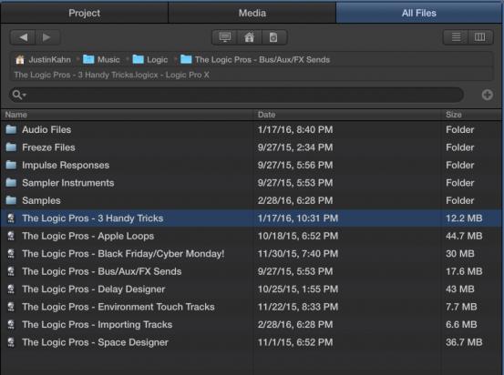 the-logic-pros-import-tracks-4