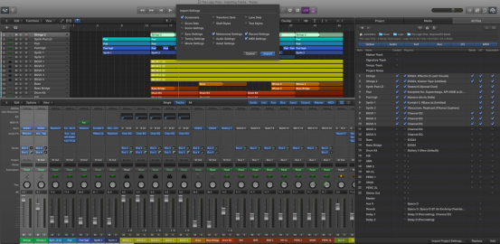 the-logic-pros-import-tracks