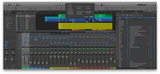 the-logic-pros-import-tracks-8