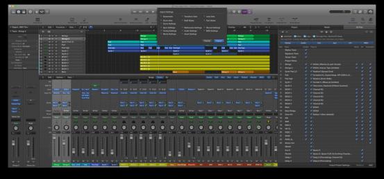 the-logic-pros-import-tracks-8