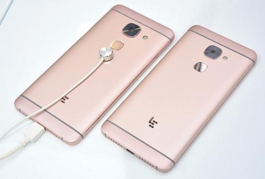 LeEco-Le-2-Le-2-Pro-Le-Max-2-1-658x439