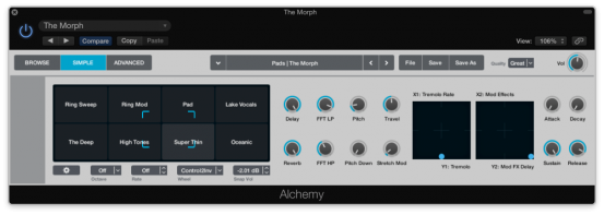 alchemy-the-logic-pros-04