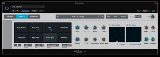 alchemy-the-logic-pros-04
